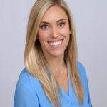 Dr. Sarah Geringer