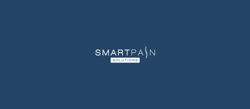 Fast Sciatica Relief Pain