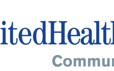 United Healthcare Community Plan Introduction