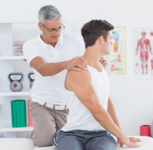 chiropractor in st. louis missouri