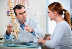 deiversified chiropractor st. louis