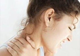 fibromyalgia, chiropractors